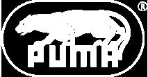 Puma técnica